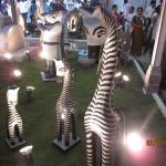 Žulová-socha-1