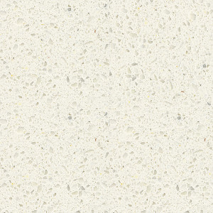 Quarella-Marble-Flair-Aida-White